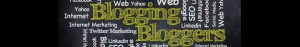 Blog-Time2Save-Soerinder-Somai