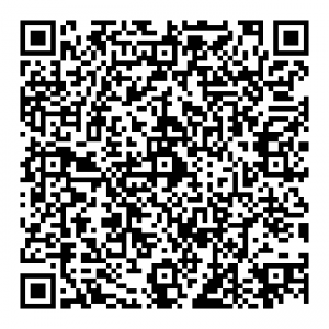 business-card-qrcode-time2save-soerinder-somai