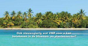 ook-nieuwsgierig-wat-VMP-voor-u-kan-betekenen--in-de-bloemen-en-plantensector