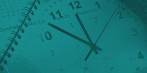 optimalisatie bedrijfssoftware agri logistiek industrie retail time2save soerinder somai